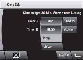 Aktivierung Programmierbarer Timer D4
