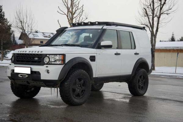 Compomotive schwarz Alurad 8x18 ET44