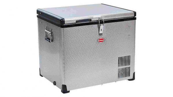 SnoMaster Kühl- und Gefrierbox, CL40, 40L