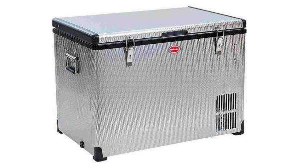 SnoMaster Kühl- und Gefrierbox, CL60, 60L