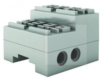 SBrick LEGO Remote Control