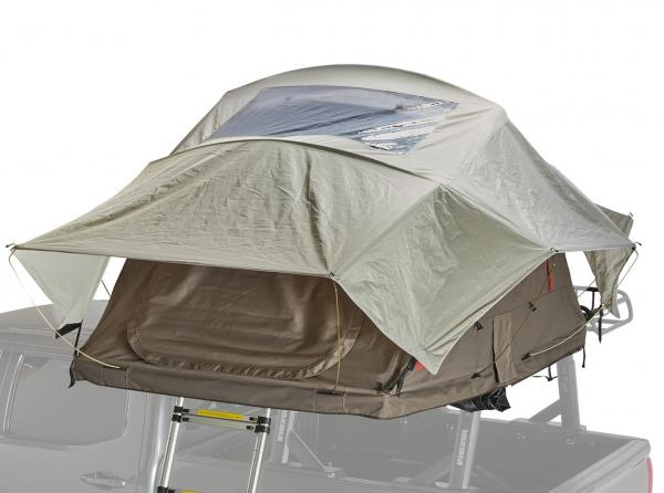 Yakima SkyRise HD Tent-Medium