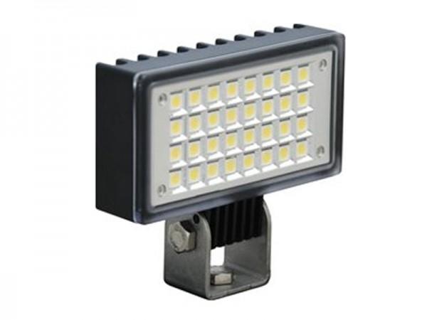 Vision-X Utility Flood Light 120°