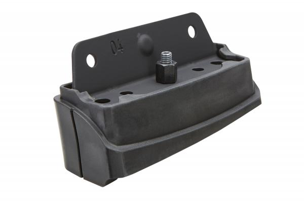 Thule Kit 3040 Fixpoint XT - New Defender
