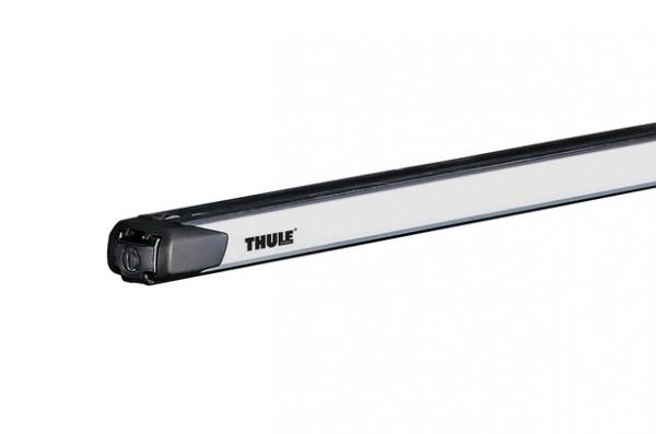 Thule Slidebar EVO 891 127cm