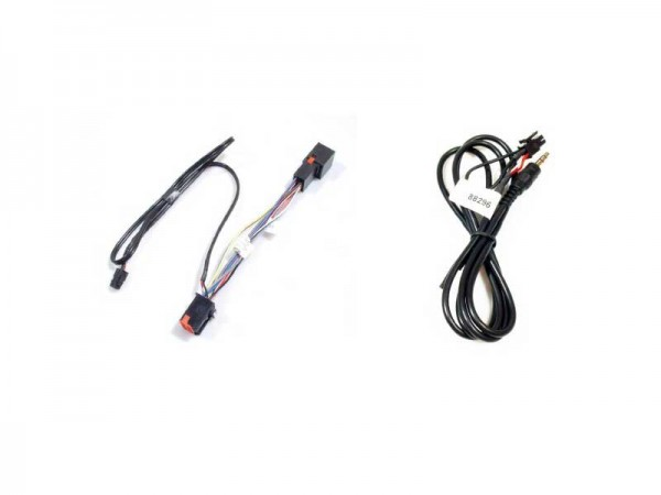 AUX-In-Adapter-Discovery 3&4