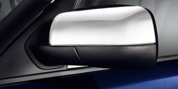 Range Rover Sport 2010-2013