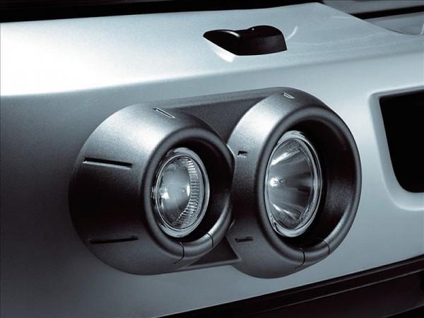 Range Rover Sport 2010-2013 Twinpod-Zusatzscheinwerfer