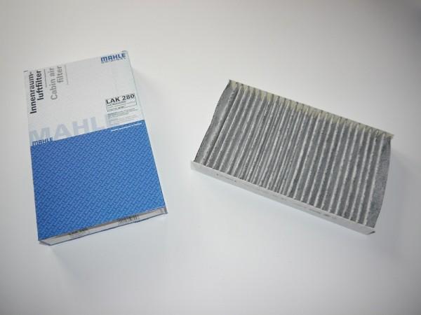 Servicekit-Premium D4, TDV6